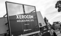 Get the most out of Xero