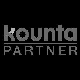 Kounta Logo