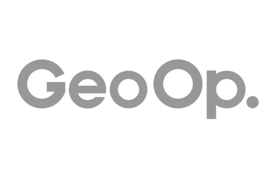 Introducing GeoOP